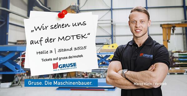 gruse-anzeige-m_klein
