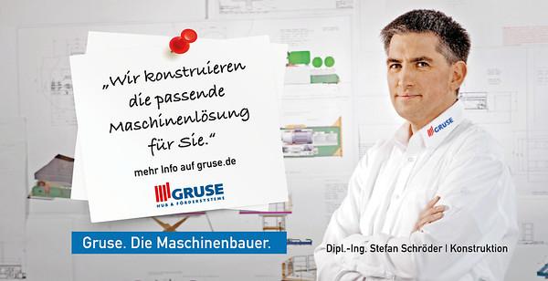gruse-anzeige-s_schroeder