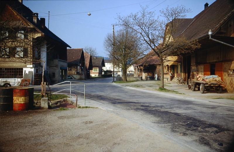 Schmiedplatz