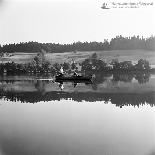 Soppensee 1979
