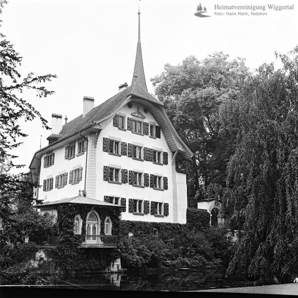 Landshut 1982