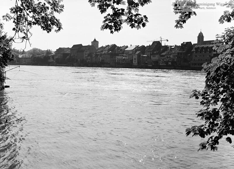 Rheinfelden 1978