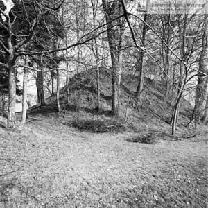 Hans Marti Album 008