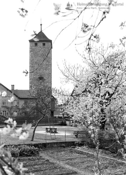 Laufenburg 1989