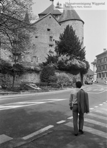 Hans Marti Album 009