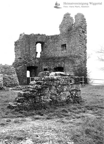 Burg 1983