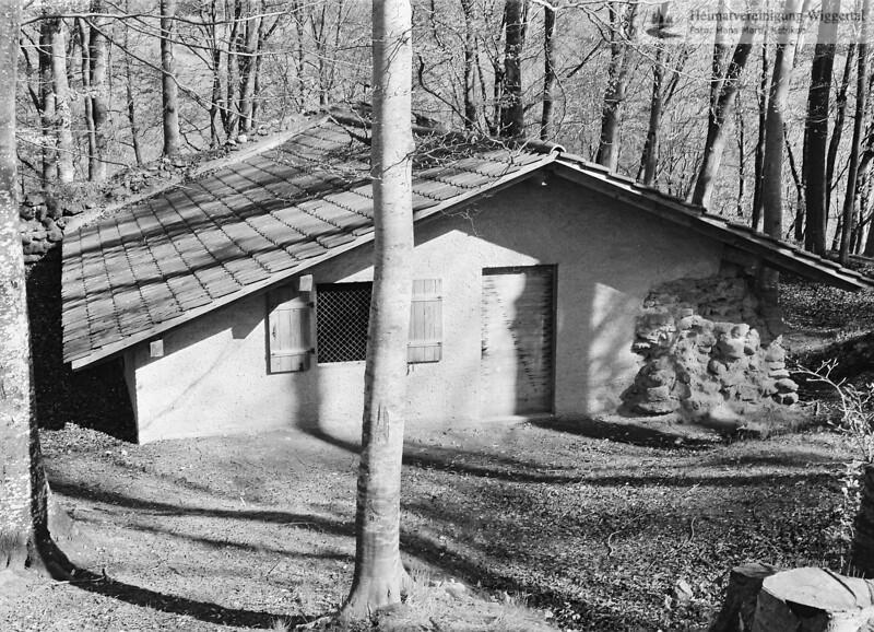 Melchnau 1990