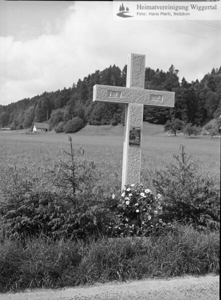 Fronleichnam Altishofen 1996