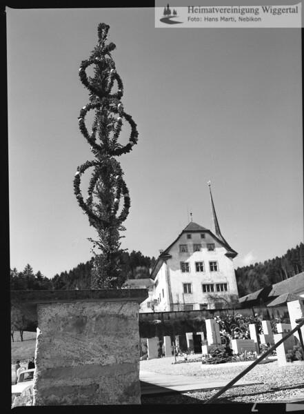 Altishofen 1977