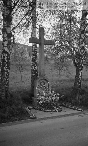 Umritt 1978