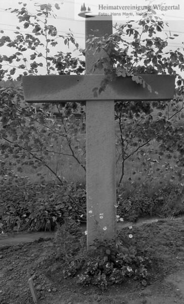 Umritt Ettiswil Burgrain 1984