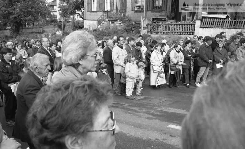 Umritt 1997 Altishofen