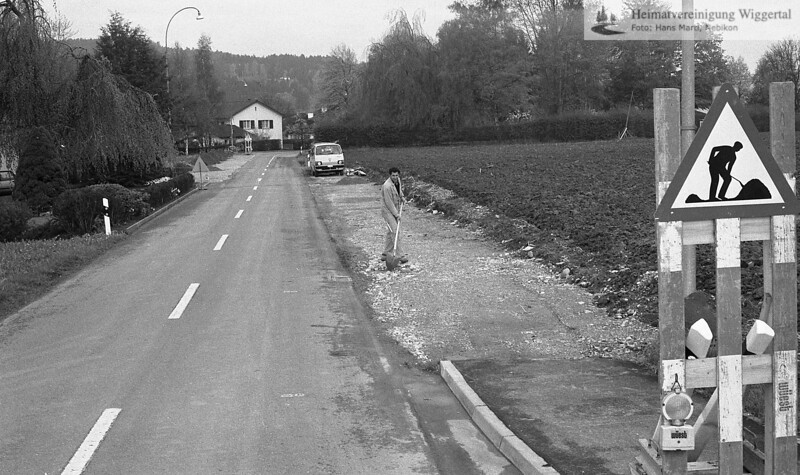 Nebikon Schwert 1986