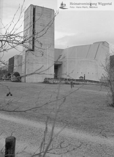 #041223 | Pfarrkirche; fja