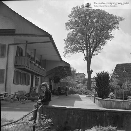 Koller Franz 1983