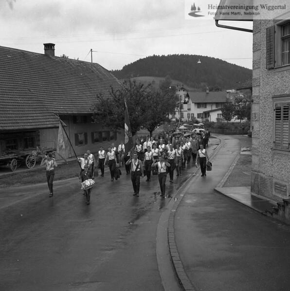 #041716 | Turnverein; 50 Jahre; Im Winkel; fja; shr