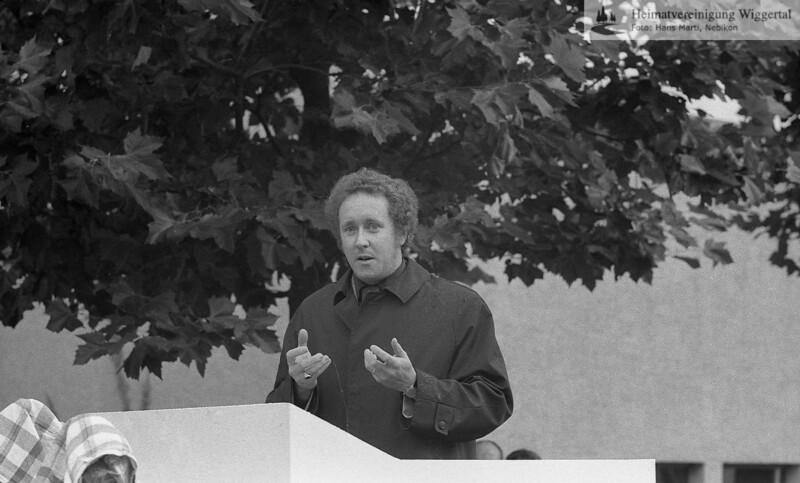 Wüest AG 1974