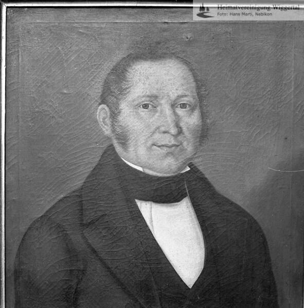 Hunkeler Buttenberg