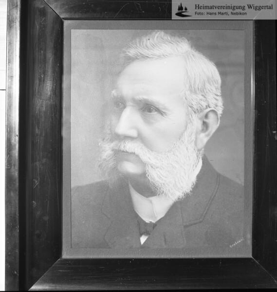 Hurni Schötz 1861-1865