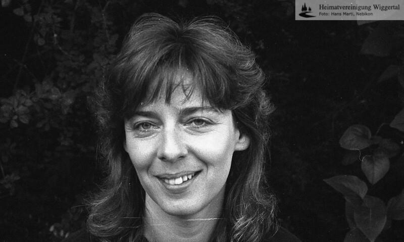 Wirth 1986