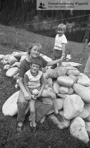 Wirz Jaquelin 1997