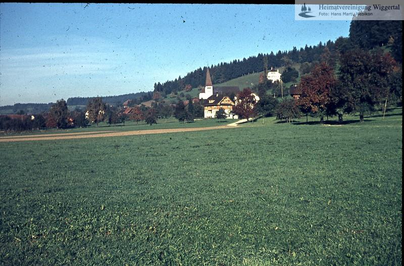 Altishofen1/Dorf
