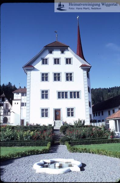 Altishofen1/Altishofen Schloss