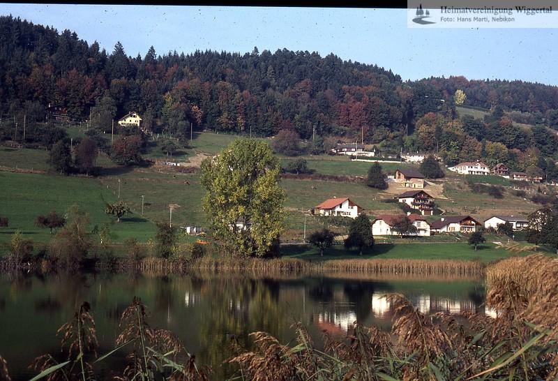 Egolzwil,Wauwil,W'Moos,Reiden.Gettnau,Hohenrain/Egolzwil