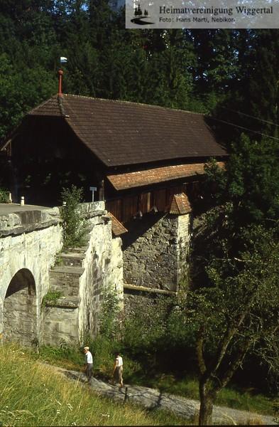 Bauernhöfe,Häuser,Spier,Fauna,Geschichte/Geschichte