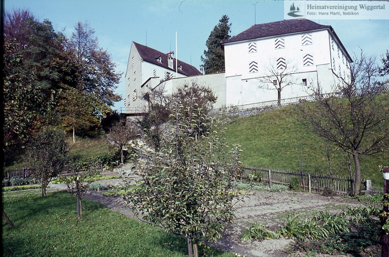 Egolzwil,Wauwil,W'Moos,Reiden.Gettnau,Hohenrain/Gettnau
