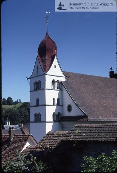 Willisau,Hegiswil,Ettiswil,Luthern,Pfaffnau/Willisau