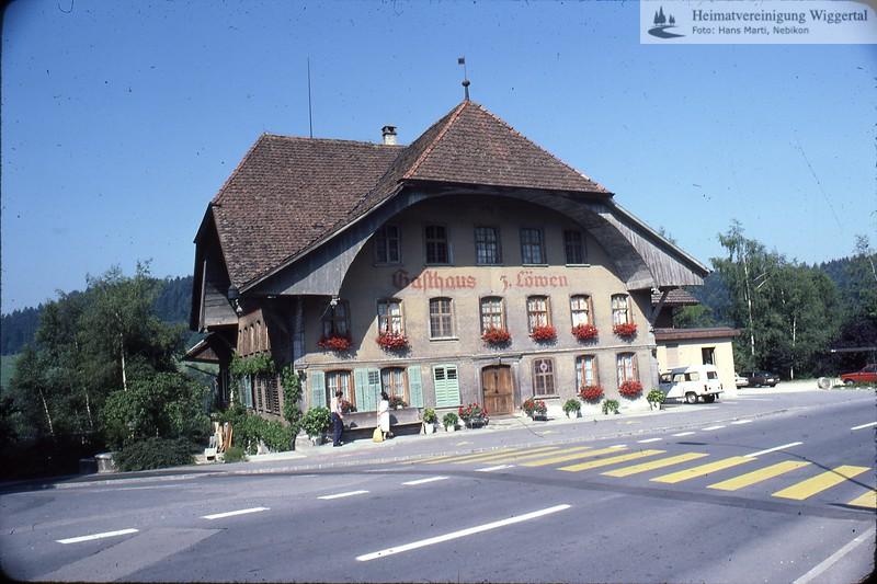 Sursee,Ebersecken,Schötz,Alberswil,Wikon,G'dietwil,Dag'sellen/Grossdietwil