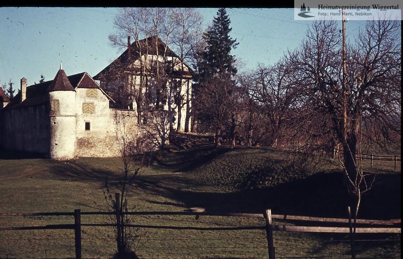 Willisau,Hegiswil,Ettiswil,Luthern,Pfaffnau/Ettiswil