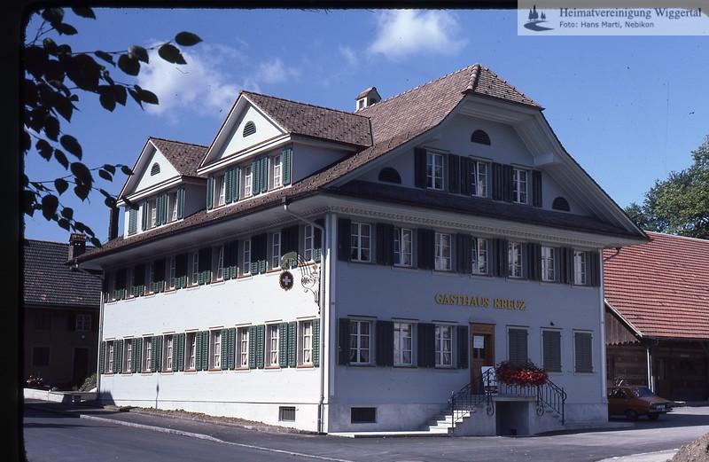 Willisau,Hegiswil,Ettiswil,Luthern,Pfaffnau/Hergiswil