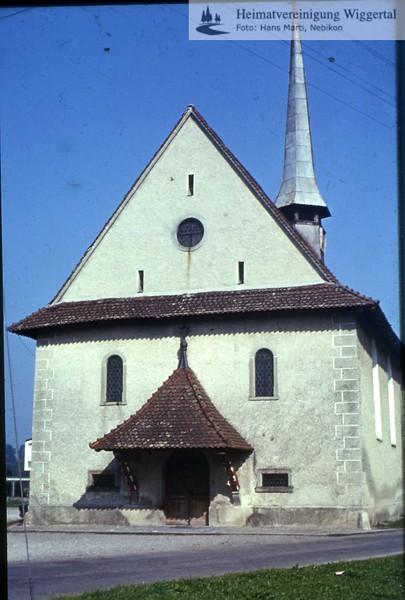 Sakrallandschaft ausgeschieden ausstattung/St. Moritz