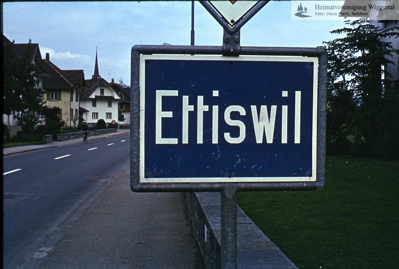 Sakrallandschaft Ettiswil