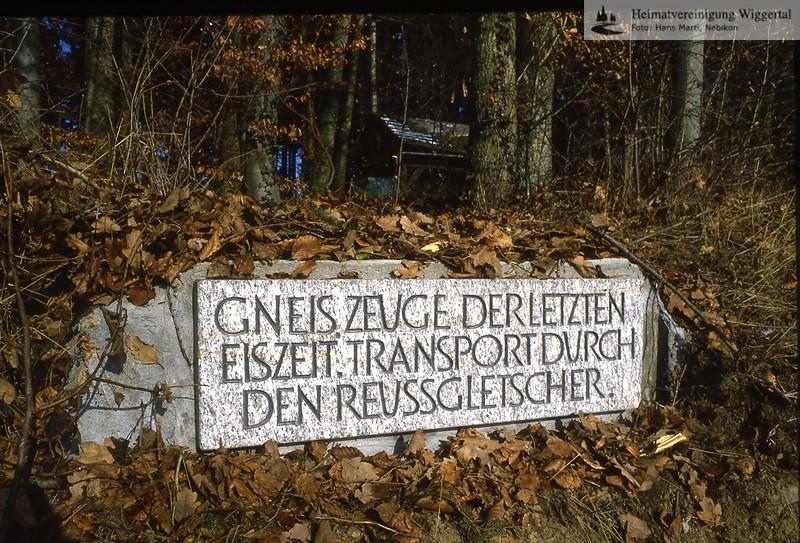 Geologie Amtsfest Wässer Städte Fest…../Geologie
