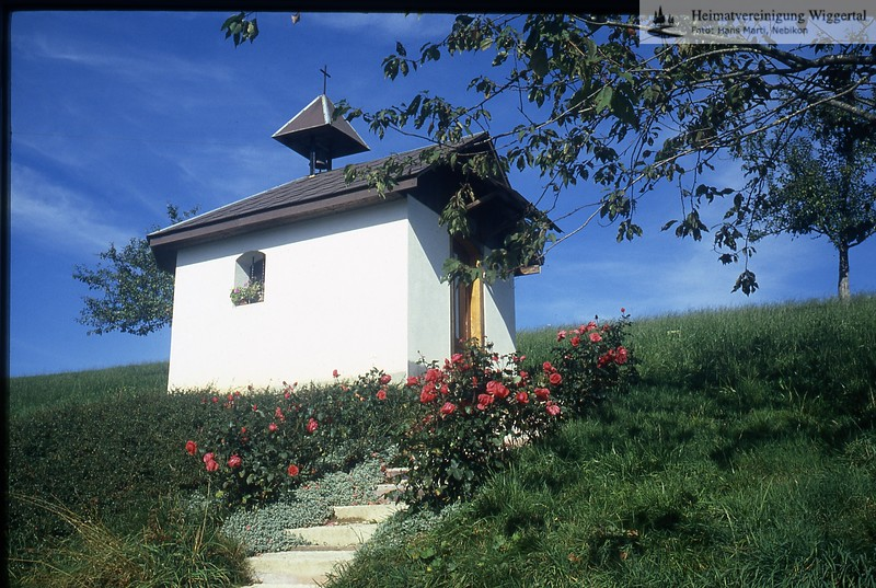 Sakrallandschaft Kirchen Klöster/Sakrallandschaft