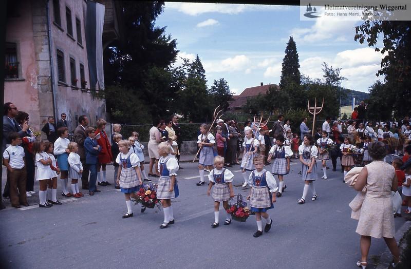 Grabungen Experimente Hochwassser…/Folklore