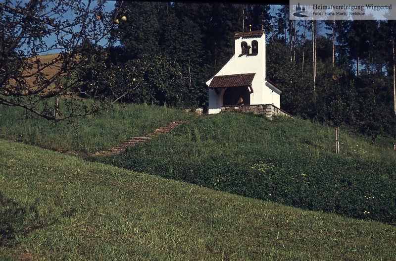 #201712 | Kapelle St.Ulrich; fja; s.200426