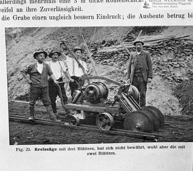 Handwerk/Gewerbebetriebe Heimattag Zell