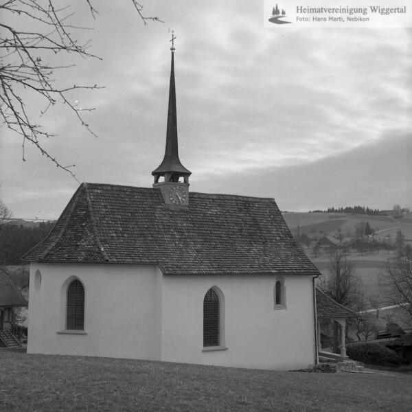 #100003 | St. Aper-Kapelle; amei