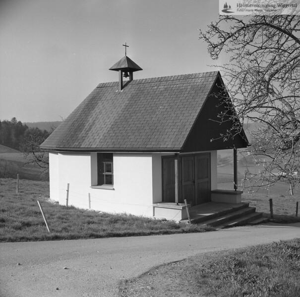 Fischbach 1989