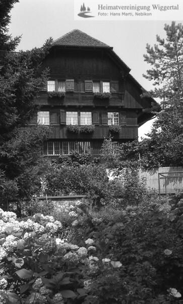 Hofkirche Rothen… 1986