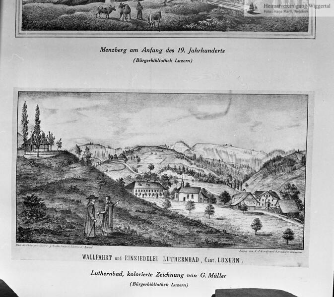 Luthernbad