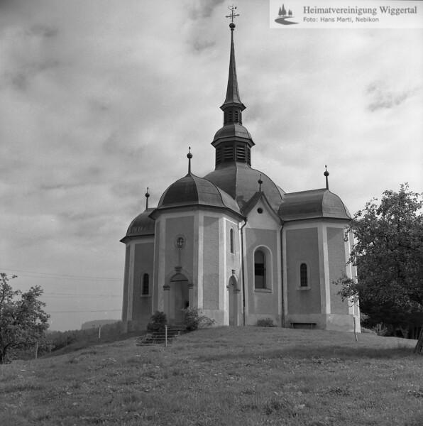 #100502 | St. Ottilienkapelle; elaf