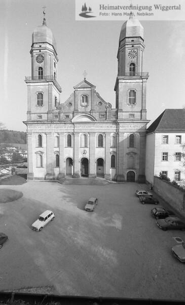 Nov. 1986 St.Urban