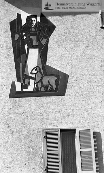 Schötz 1986