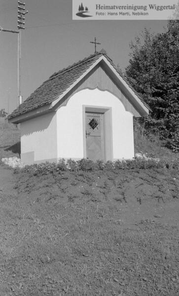 Ufhusen 1988