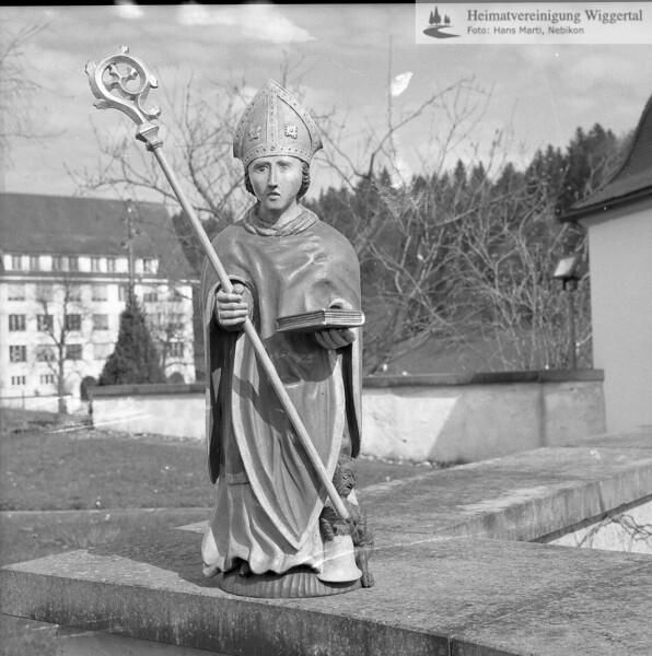 März 94 Zell/Bodenberg